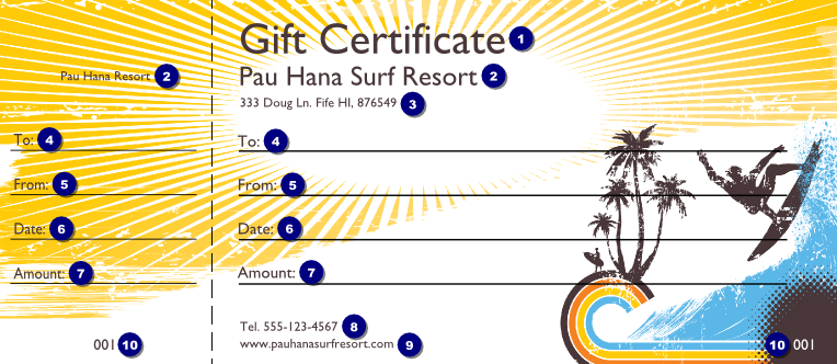 Greenlight surf supply coupon code